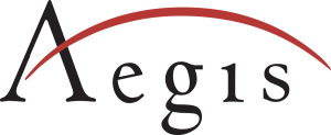 Aegis Group