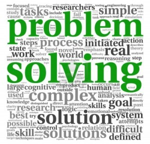 problem-solving-concept-in-word-tag-cloud-on-white-background
